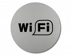 "PIKTOGRAM ""WIFI"""